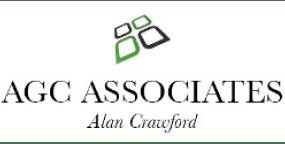 AGC Associates Logo