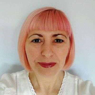 Daniela Tronci