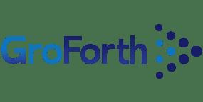 GoForth Logo