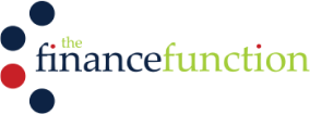 The Finance Function Logo